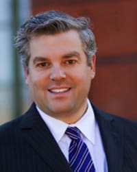 Top Rated Personal Injury Attorney in Denver, CO : Marc L. Schatten