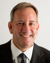Top Rated Appellate Attorney in Charleston, SC : Gregory S. Forman