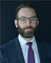 Top Rated Civil Litigation Attorney in Boulder, CO : Aaron Belzer