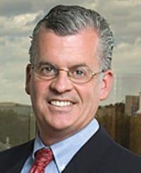 David A. Ryan, Jr.