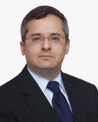 Top Rated Employment Litigation Attorney in Washington, DC : Jason Zuckerman