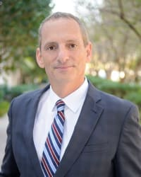 Top Rated Health Care Attorney in Miami, FL : Andrew Bellinson