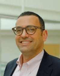 Jose A. Klein