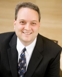 Top Rated Intellectual Property Attorney in Dallas, TX : David M. Doyle