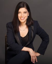 Top Rated Immigration Attorney in New York, NY : Nicole Abruzzo Hemrick