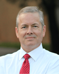 Kevin W. Willhelm