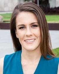 Top Rated Family Law Attorney in Santa Monica, CA : Natasha M. Saltz