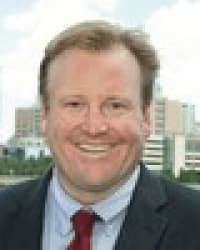 Top Rated Civil Litigation Attorney in Fort Worth, TX : Robert L. Henry