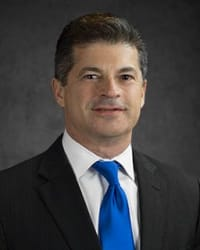 Top Rated Business Litigation Attorney in Orlando, FL : Paul L. SanGiovanni