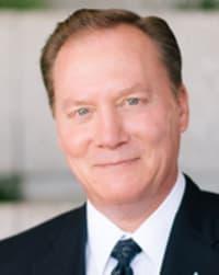 Daniel L. Rottinghaus