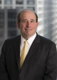 Top Rated Bankruptcy Attorney in Northbrook, IL : William J. Factor