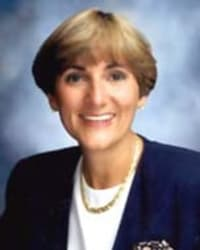 Top Rated Estate Planning & Probate Attorney in Chelmsford, MA : JoAnne Meyers