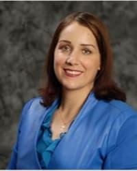 Top Rated Criminal Defense Attorney in El Dorado Hills, CA : JoAnne M. Biernacki