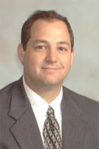 Gregory J. Ferruzzo