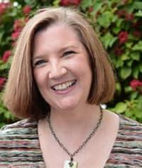 Top Rated Estate Planning & Probate Attorney in Westford, MA : Karen B. Johnson