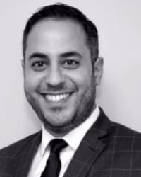 Top Rated Employment Litigation Attorney in New York, NY : Andreas Koutsoudakis
