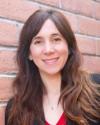 Top Rated Estate Planning & Probate Attorney in Tucson, AZ : Ana M. Perez-Arrieta