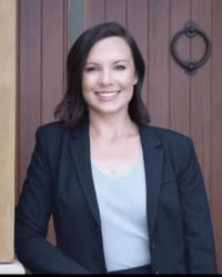 Top Rated Personal Injury Attorney in Yakima, WA : Maggie Lund
