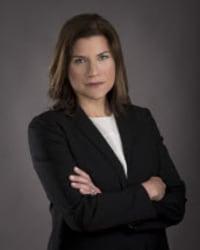 Top Rated Family Law Attorney in Salem, MA : Jennifer Koiles Pratt