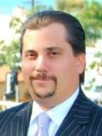Top Rated Criminal Defense Attorney in Laguna Hills, CA : Peter Iocona