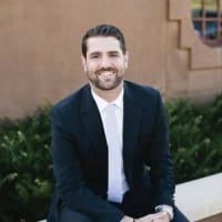 Top Rated Personal Injury Attorney in Yakima, WA : David Abeyta