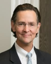 Top Rated Business Litigation Attorney in Houston, TX : Paul D. Clote