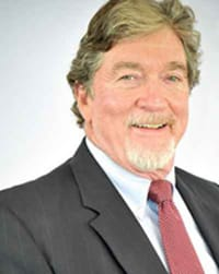 Top Rated Personal Injury Attorney in Baton Rouge, LA : Aub A. Ward
