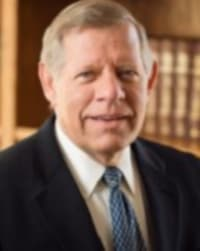 Top Rated Estate Planning & Probate Attorney in Lafayette, IN : Jerome L. Withered