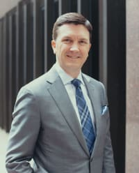 Top Rated Products Liability Attorney in San Francisco, CA : Craig M. Peters