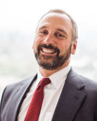 Top Rated Business & Corporate Attorney in Burlingame, CA : Paul J. Barulich
