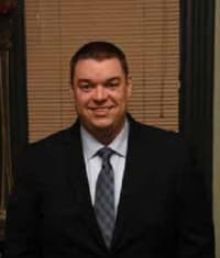 Top Rated Family Law Attorney in Little Rock, AR : Chris Oswalt