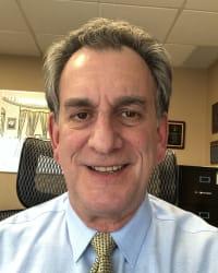 Richard N. Tannenbaum