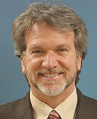 Top Rated Family Law Attorney in Tysons Corner, VA : Cary S. Greenberg