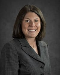 Top Rated Insurance Coverage Attorney in Tampa, FL : Marisa Glassman