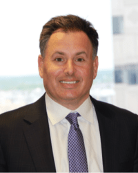 Top Rated Personal Injury Attorney in Philadelphia, PA : Robert S. Miller