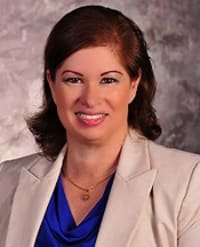 Top Rated Family Law Attorney in Palm Beach Gardens, FL : Lise Hudson