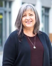 Susan J. Shulenberger