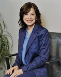 Top Rated Family Law Attorney in Melville, NY : Sandra M. Radna