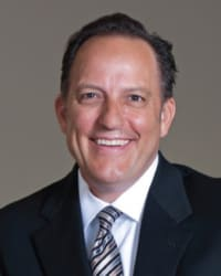 Top Rated General Litigation Attorney in Irvine, CA : Gregory G. Brown