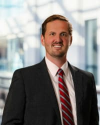 Top Rated Family Law Attorney in Lone Tree, CO : Joseph M. Maher