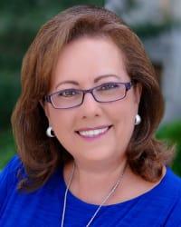 Maria C. Gonzalez