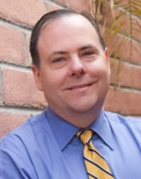 Top Rated Estate Planning & Probate Attorney in Tucson, AZ : Craig H. Wisnom