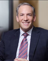 Top Rated Intellectual Property Attorney in New York, NY : Mark Cohen