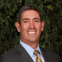Top Rated Family Law Attorney in Littleton, CO : G. Aaron Suazo