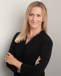 Top Rated Business Litigation Attorney in Kansas City, MO : Emily Sullivan