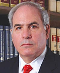 Top Rated Personal Injury Attorney in Media, PA : Leonard A. Sloane