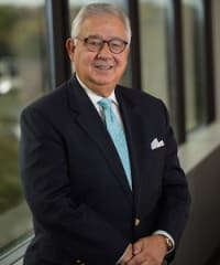 Top Rated Workers' Compensation Attorney in Taunton, MA : George N. Keches