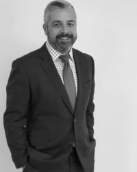 Top Rated Estate Planning & Probate Attorney in Stamford, CT : Richard Lewis