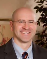 John F. Salter