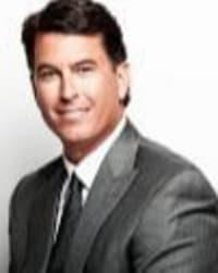 Top Rated Personal Injury Attorney in Baton Rouge, LA : Gordon J. McKernan